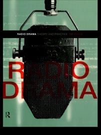 کتاب Radio Drama