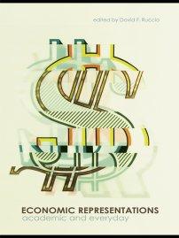 کتاب Economic Representations
