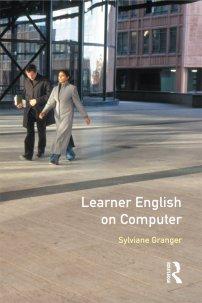 کتاب Learner English on Computer