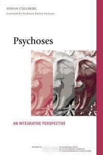 کتاب Psychoses