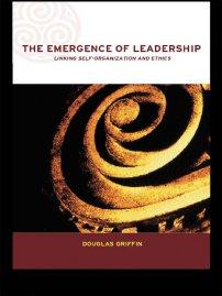 کتاب The Emergence of Leadership