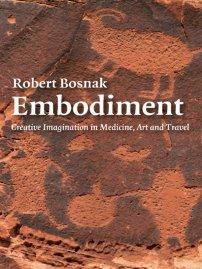 کتاب Embodiment