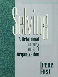 کتاب Selving