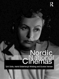 کتاب Nordic National Cinemas