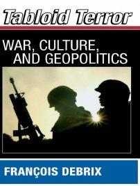 کتاب Tabloid Terror