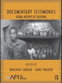 کتاب Documentary Testimonies