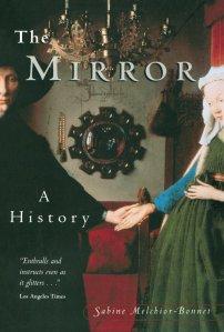 کتاب The Mirror