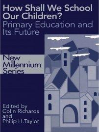 کتاب How Shall We School Our Children?