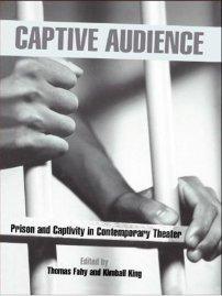 کتاب Captive Audience