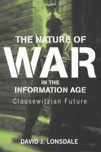 کتاب The Nature of War in the Information Age
