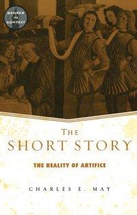 کتاب The Short Story