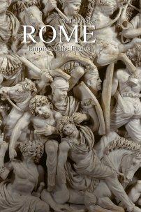کتاب Rome