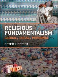کتاب Religious Fundamentalism