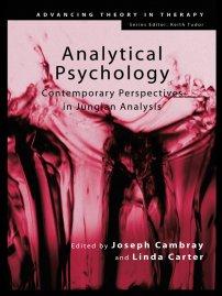 کتاب Analytical Psychology