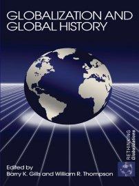 کتاب Globalization and Global History