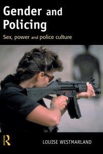 کتاب Gender and Policing