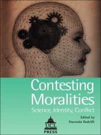 کتاب Contesting Moralities