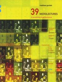 کتاب 39  Microlectures