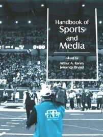 کتاب Handbook of Sports and Media