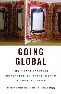 کتاب Going Global
