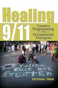 کتاب Healing 9 /11