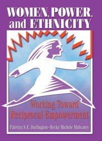 کتاب Women, Power, and Ethnicity