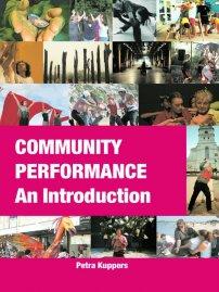 کتاب Community Performance