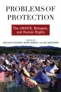 کتاب Problems of Protection
