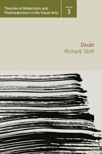 کتاب Doubt
