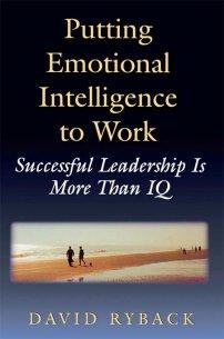 کتاب Putting Emotional Intelligence To Work