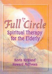 کتاب Full Circle
