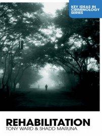 کتاب Rehabilitation