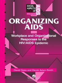 کتاب Organizing Aids