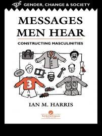 کتاب Messages Men Hear