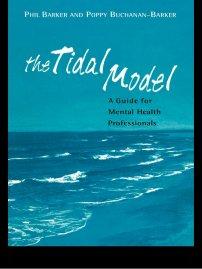 کتاب The Tidal Model