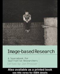 کتاب Image-based Research