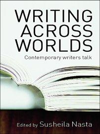 کتاب Writing Across Worlds