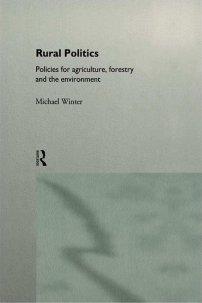 کتاب Rural Politics