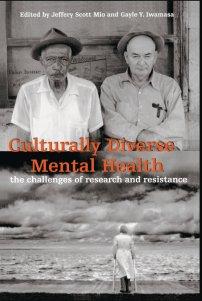 کتاب Culturally Diverse Mental Health