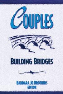 کتاب Couples