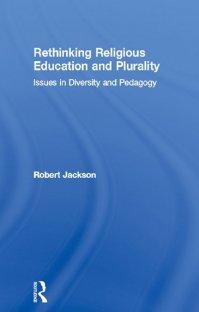 کتاب Rethinking Religious Education and Plurality
