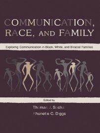 کتاب Communication, Race, and Family