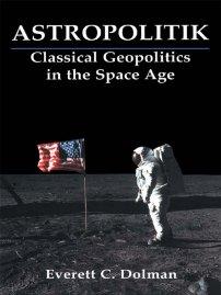کتاب Astropolitik