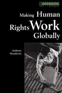 کتاب Making Human Rights Work Globally