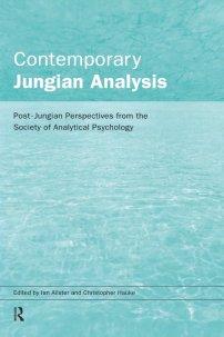 کتاب Contemporary Jungian Analysis
