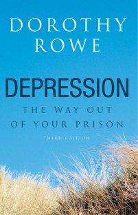 کتاب Depression