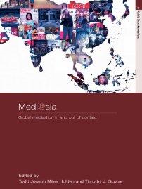 کتاب medi@sia