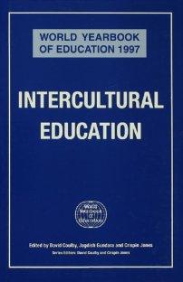 کتاب World Yearbook of Education 1997