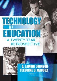 کتاب Technology in Education