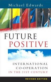 کتاب Future Positive